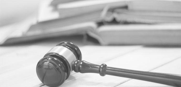 abogados penalistas en Teruel